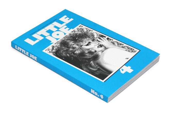 littlejoe_cover-a74d084ea62094e2663380c4d88e03bd